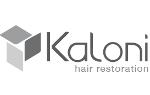 KALONI