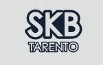 SKB TARENTO