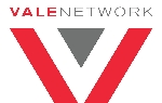 Vale Network