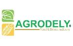 Agrodely