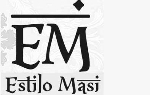 Estilo Masi