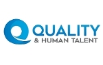 Quality & Human Talent