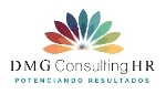 DMG Consulting Hr