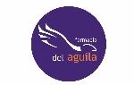 Farmacia Del Aguila SCS