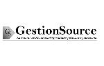 GESTION SOURCE S.A.C.