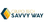 Grupo Tech Savvy Way C.A