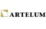 Artelum S.A.