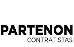 Partenón Contratistas
