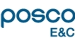 POSCO ENGINEERING & CONSTRUCTION CO, LTD