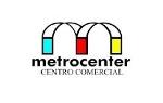 Centro Comercial MetroCenter
