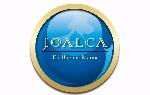 Representaciones Joalca, C.A.