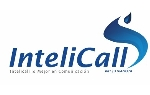 INTELICALL C.A.