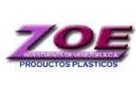 Zoe Investments de Venezuela, C.A