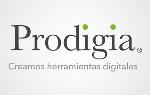 Prodigia