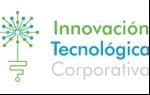 Innovación Tecnológica Corporativa