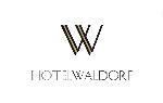 HOTEL WALDORF C.A (FF)
