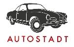 Automotriz Autostadt