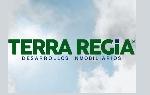 TERRAREGIA