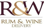 RUM Y WINE DELIVERY C.A.
