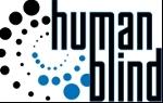 Human Blind Corporation