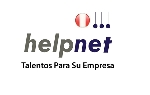 HELPNET PERU S.A.C.
