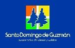 Cooperativa de Ahorro y Crédito Santo Domingo de Guzmán del Cusco Ltda.
