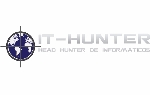 IT-HUNTER