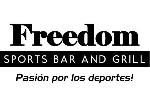 Grupo Freedom