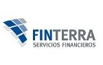FINTERRA SERVICIOS FINANCIEROS