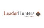 LEADER HUNTERS