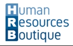 Human Resources Boutique