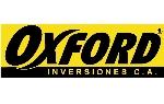 Oxford Inversiones C.A.