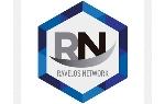 Ravelos Network
