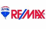 Remax Arena