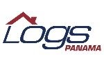 Logs of Panamá, S.A.