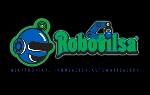 ROBOTILSA S.A