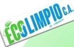 Ecolimpio, C.A