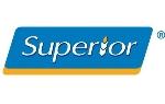 Grupo Superior SA