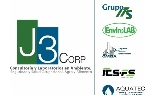 J3 CORP. (ITS Holding Services, S.A)