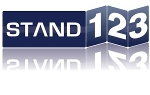 Stand123