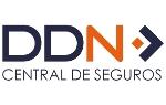 DDN Central de Seguros