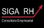 SIGA RH