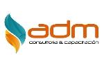 ADM - Consultoría y Capacitación