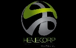 Hevecorp
