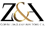 Z & A Consulting and Avisory C.A
