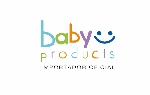 BABY PRODUCTS S.A.