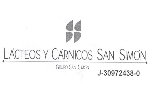 lacteos y carnicos san simon c.a