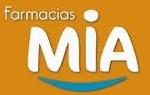 FARMACIAS MIA H001