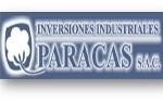INVERSIONES INDUSTRIALES PARACAS SAC