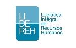 Logística integral de recursos humanos SA de CV